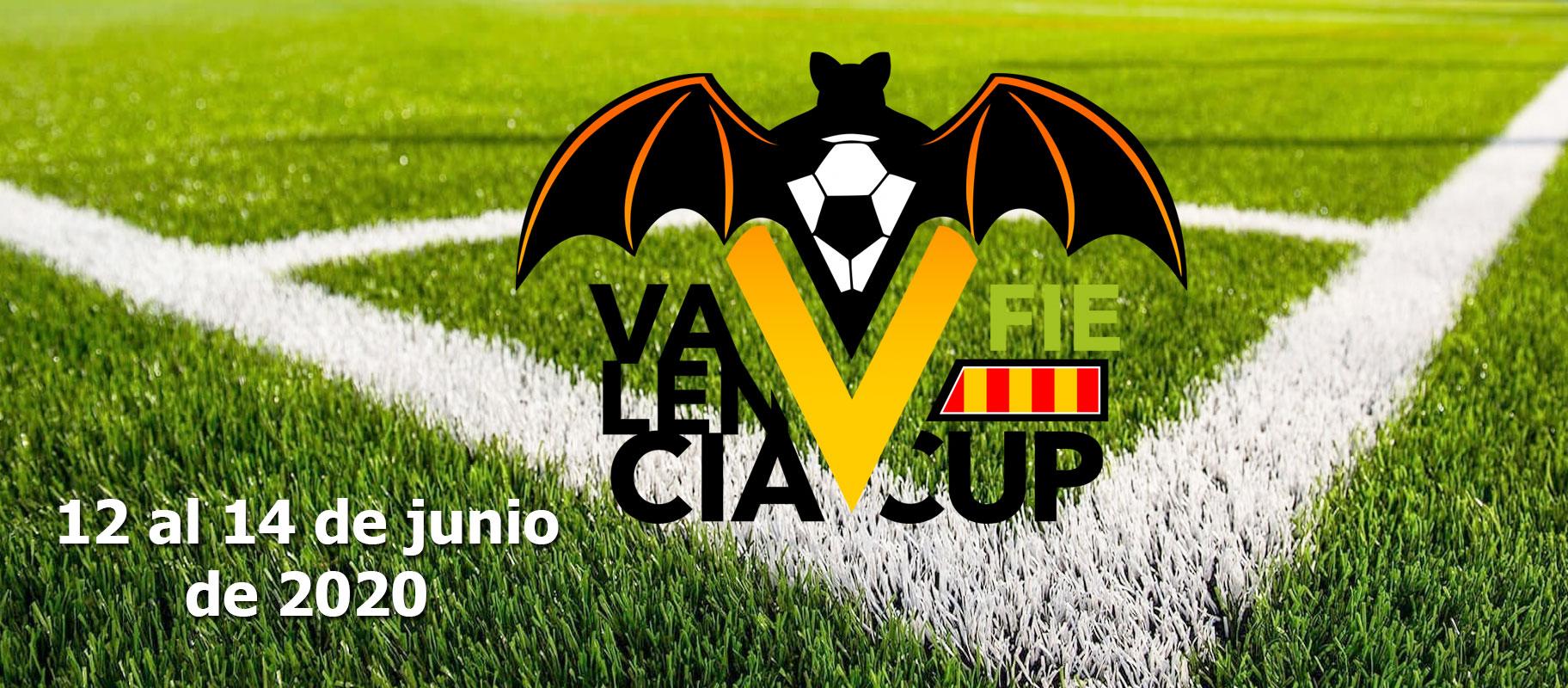 Torneo Valencia Cup