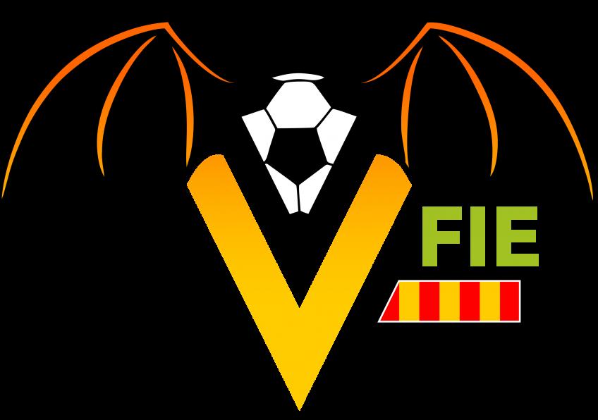 Comunicado Oficial | La Valencia FIE Cup sigue adelante