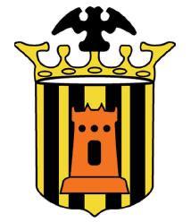 El UD Paterna ha confirmado su asistencia a la Valencia FIE Cup 2020
